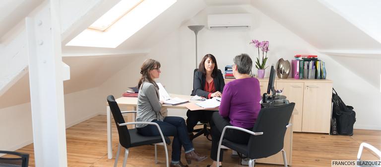 le cabinet qualia expertise expertise comptable saint andr de cubzac nord gironde rive. Black Bedroom Furniture Sets. Home Design Ideas
